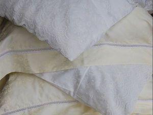 Новая коллекция тканей из пакистанского сатина люкс! При заказе от 3-х комплектов скидка 15% | Ярмарка Мастеров - ручная работа, handmade