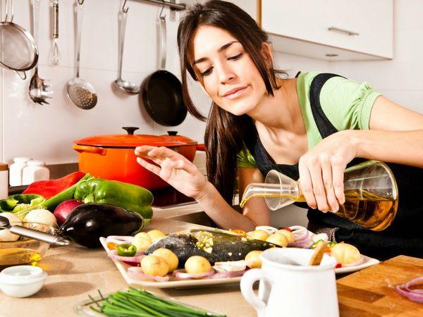 Ваша жизнь — это блюдо ваше! | Ярмарка Мастеров - ручная работа, handmade