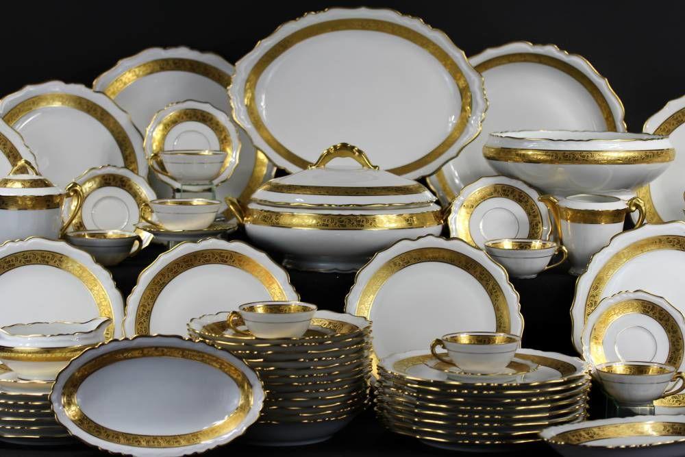 limoges, лимож, фарфор, антикварный, антикварный фарфор, антикварный подарок, фарфоровая посуда
