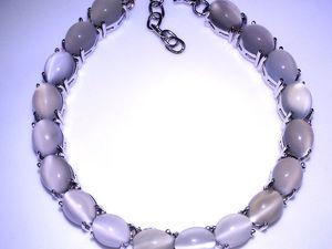 Видео Браслета с натурального лунного камня «Кошачий глаз», серебро 925 пробы. Ярмарка Мастеров - ручная работа, handmade.