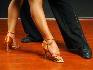 Танцы? Танцы. Танцы! продолжение | Ярмарка Мастеров - ручная работа, handmade