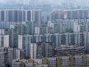 Городские хроники нового времени 1.. Ярмарка Мастеров - ручная работа, handmade.
