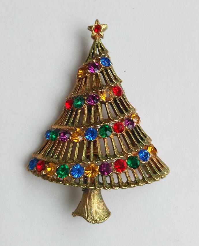рождественская ель art