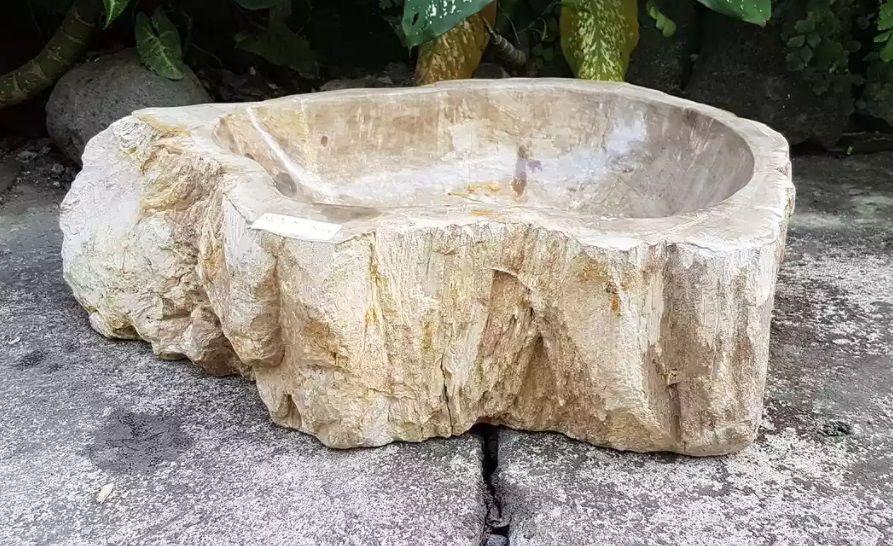 раковина камень, тумба под раковину