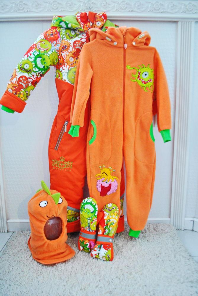 детская одежда, одежда на заказ