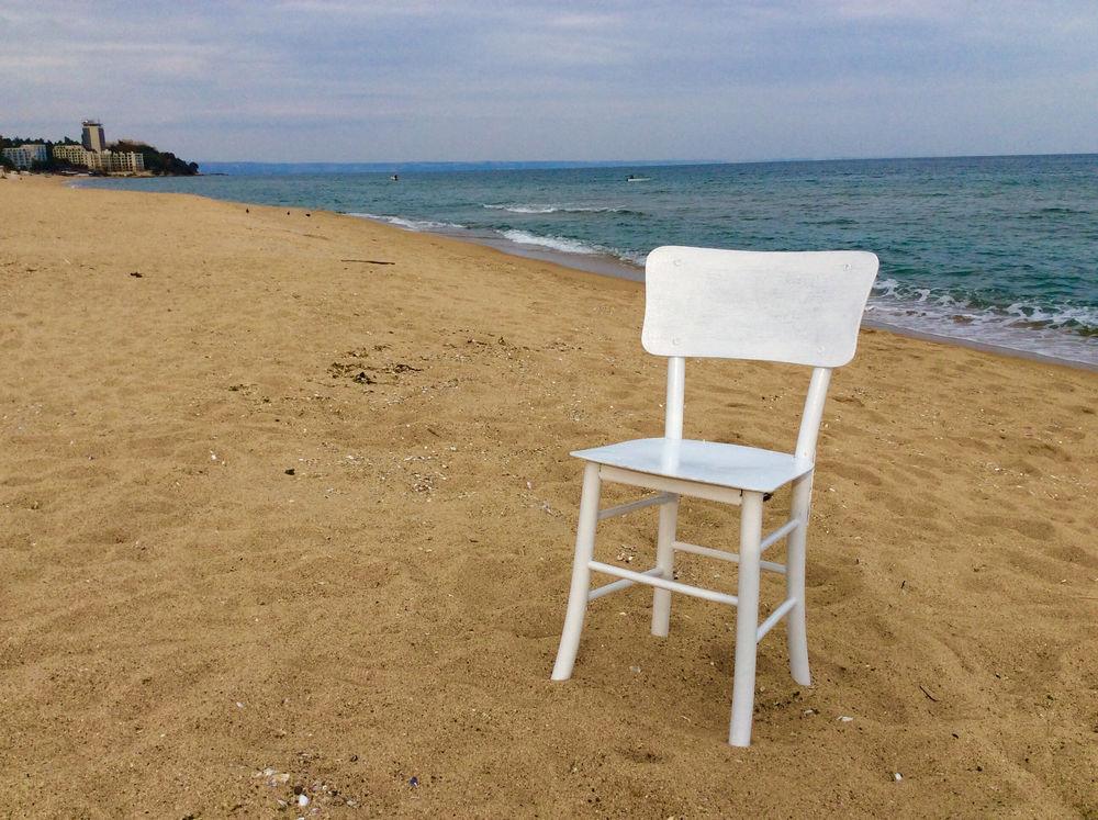 тонет, дизайнерская мебель