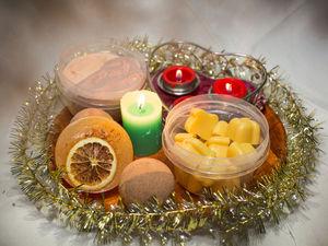 Скоро новый год! Готовим подарки!!! | Ярмарка Мастеров - ручная работа, handmade