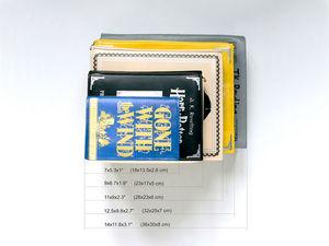 Сумки Книги - фото на человеке и что умещается в них. Ярмарка Мастеров - ручная работа, handmade.