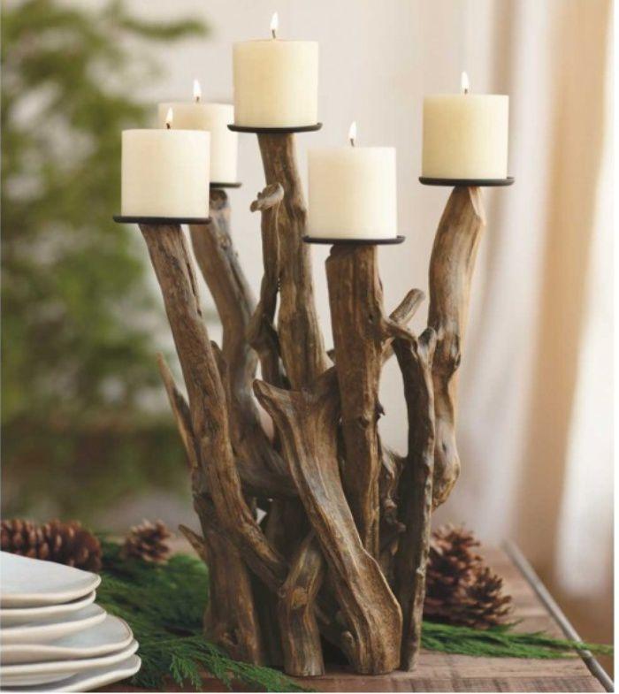 Дизайн своими руками сувенир дерево фото данном