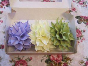 Подарочные наборы к 8 марта СКИДКИ | Ярмарка Мастеров - ручная работа, handmade