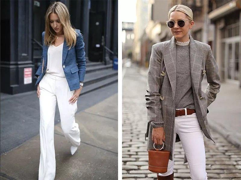 брюки, ткань