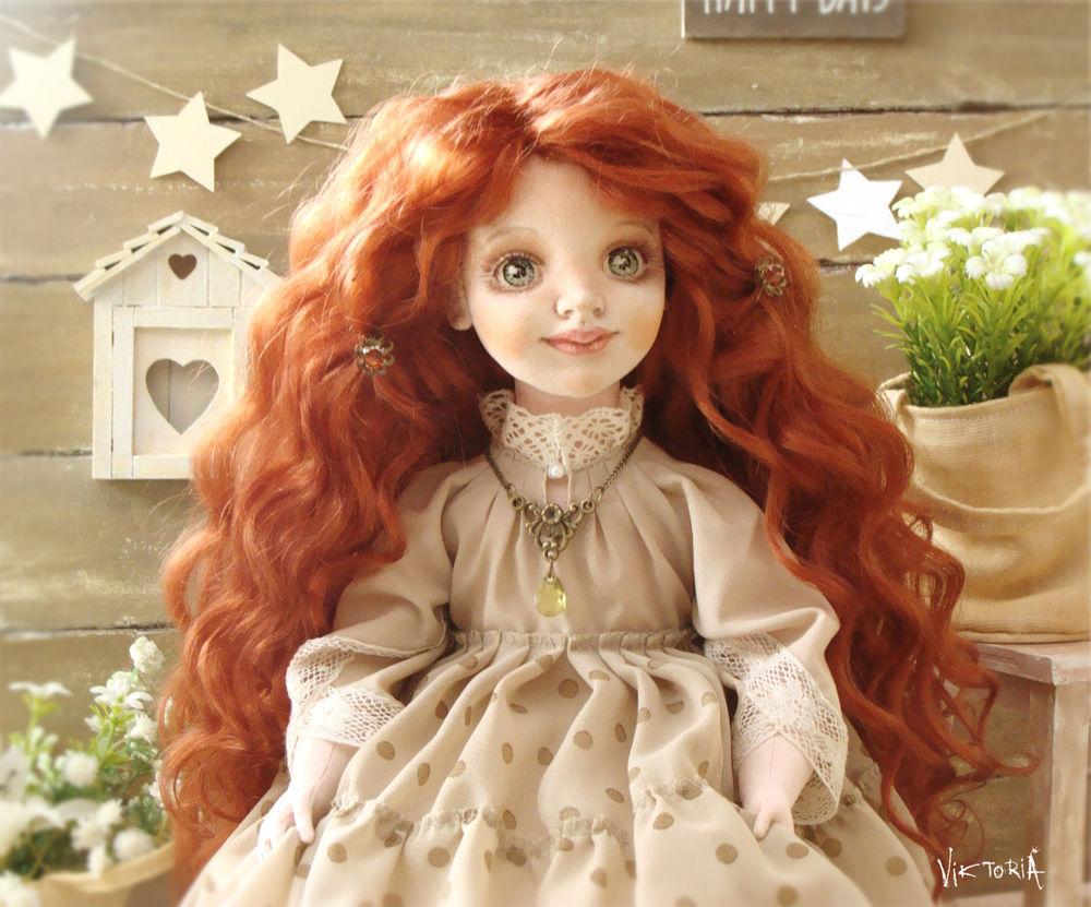 новость магазина, кукольная одежда
