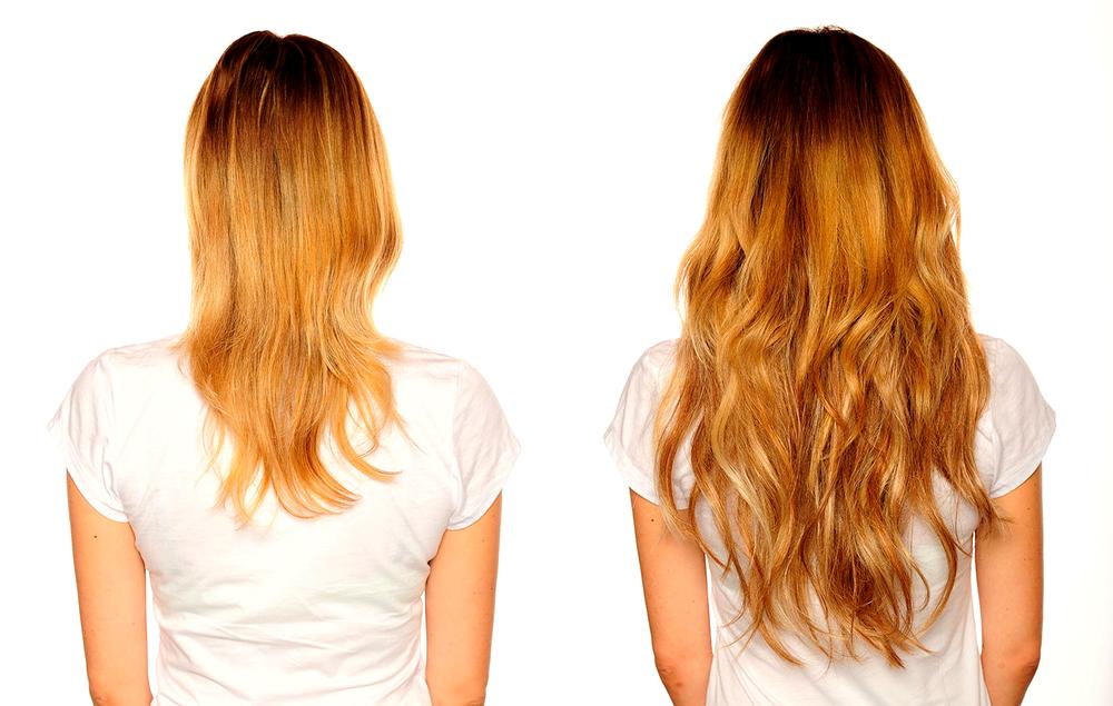 красивые волосы, уход за волосами, усьма для волос, крепкие волосы, нежные волосы, сильные волосы, длинные волосы, уход за ресницами, уход за бровями, рост волос, средства для волос, усьма для ресниц, усьма для бровей, купить усьму, купить красоту волос, купить для волос