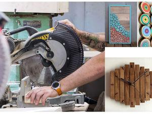 Столярка для начинающих | Ярмарка Мастеров - ручная работа, handmade