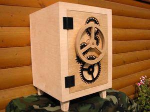 Подарок. Ярмарка Мастеров - ручная работа, handmade.