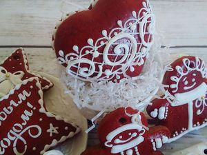 С Новым Годом!!! С Новым счастьем!!! | Ярмарка Мастеров - ручная работа, handmade