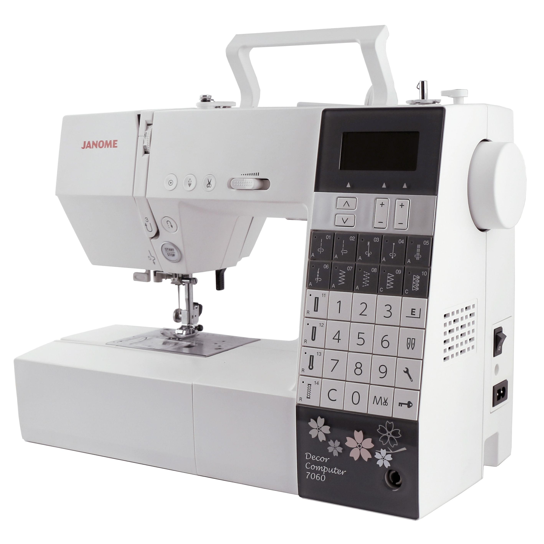швейная машинка, janome, конкурс с призами