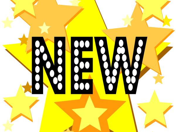 25-26 октября аукцион у Тамары в новом формате! Приглашаем! | Ярмарка Мастеров - ручная работа, handmade