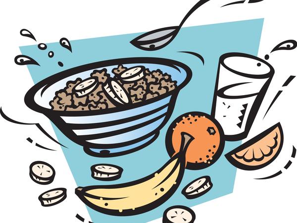 Вегетарианский  обед. | Ярмарка Мастеров - ручная работа, handmade