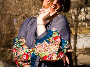Платье Чайная роза | Ярмарка Мастеров - ручная работа, handmade