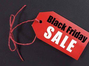 Чёрная пятница! Скидки от 20% до 35%! Только 24-25 ноября! | Ярмарка Мастеров - ручная работа, handmade