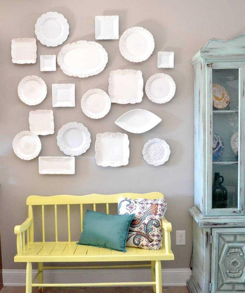 Картинки на стенах 3