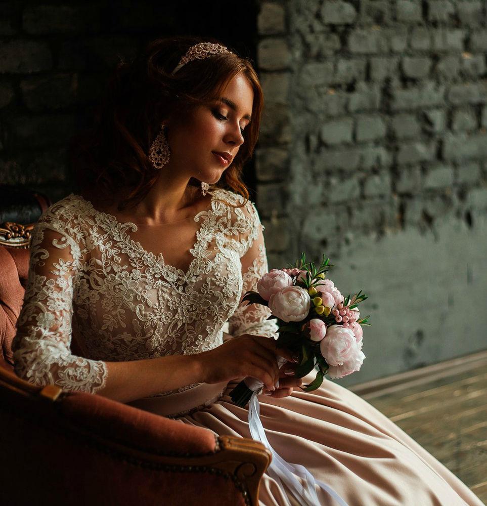 владелец лучшие свадебные фотографы в костроме платье каждый