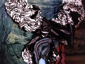 Черная пятница!!!!!!. Ярмарка Мастеров - ручная работа, handmade.