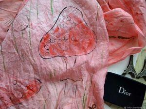 Конкурс «Время чудес и подарков» в магазине Леди N.!. Ярмарка Мастеров - ручная работа, handmade.