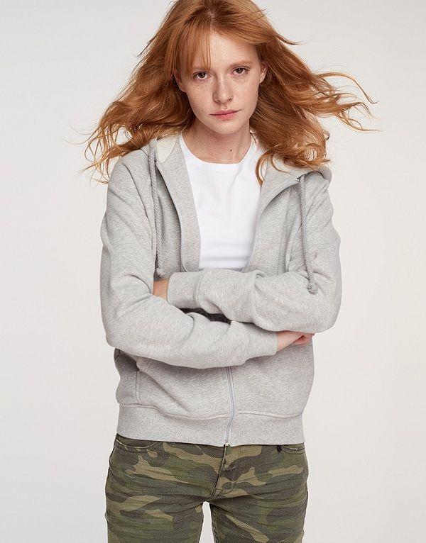 молодежная мода