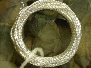 Видео серебряное кольцо. Ярмарка Мастеров - ручная работа, handmade.