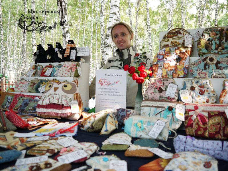 томск, фестиваль