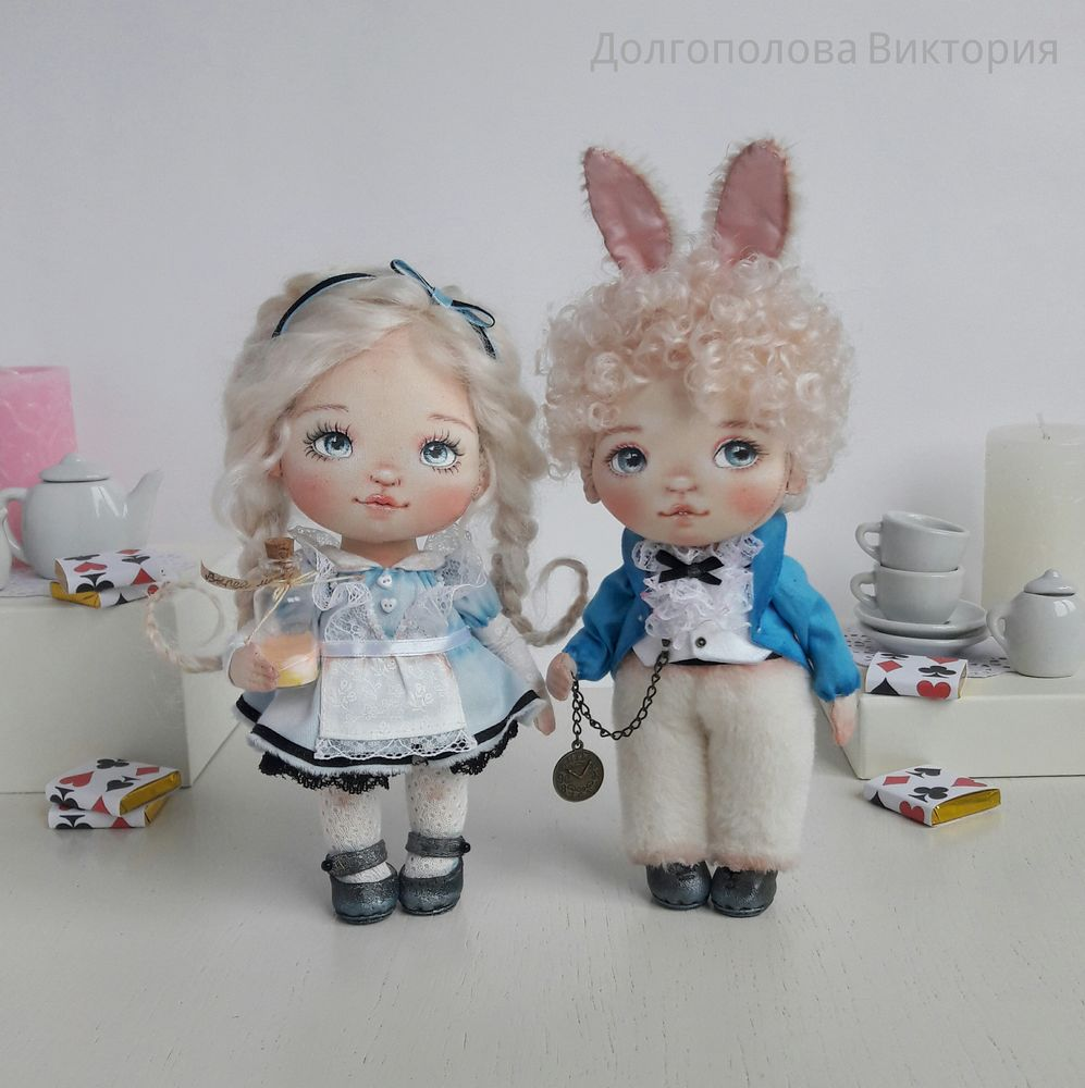 повтор работы, красивые куклы ставрополь, алиса муравьева