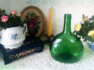 Очарование зеленого..все оттенки....А вам нравится зеленый ? | Ярмарка Мастеров - ручная работа, handmade