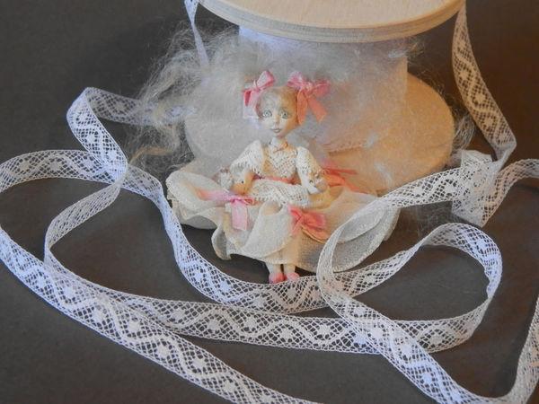 Остатки сладки! :) | Ярмарка Мастеров - ручная работа, handmade