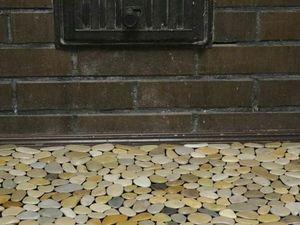 Распродажа ковриков!. Ярмарка Мастеров - ручная работа, handmade.