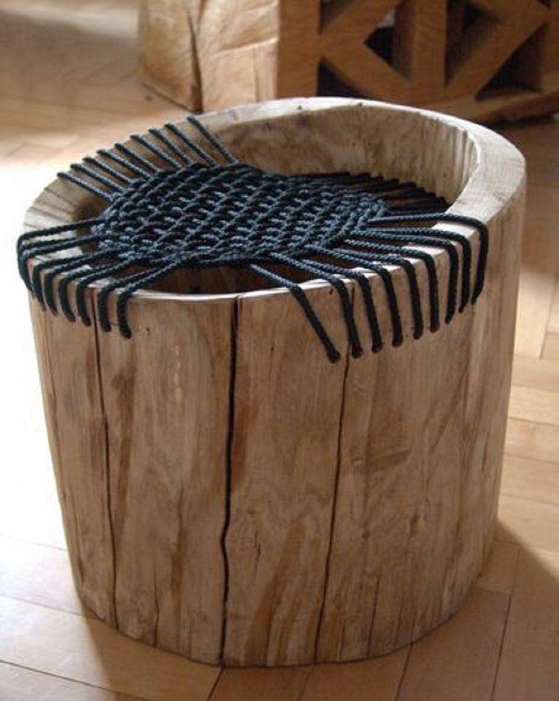 Естественная красота древесины, фото № 26