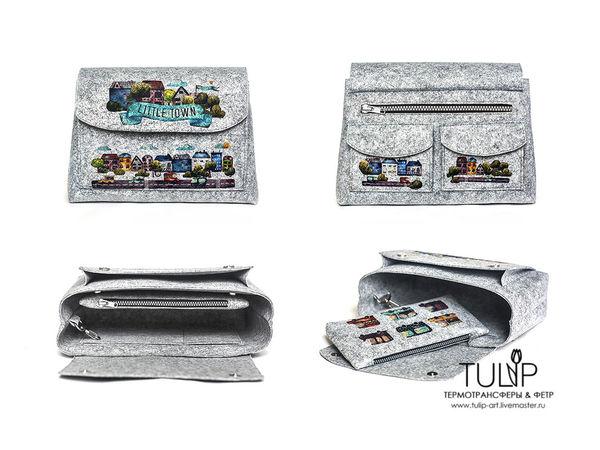 Шьем сумку-органайзер со съемным отделением и множеством карманов | Ярмарка Мастеров - ручная работа, handmade