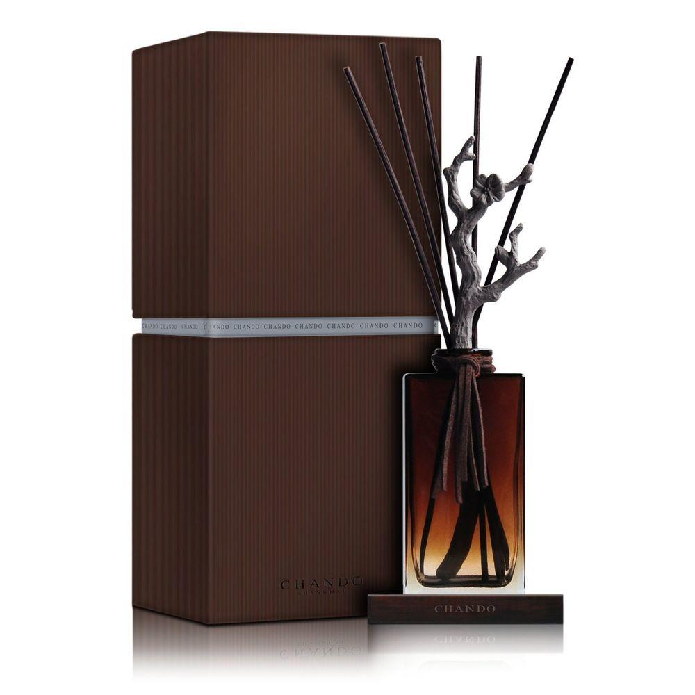 избавиться от курения, ароматы для авто, опт, аромамасла, вкусный аромат, ароматы для дома, для девушки