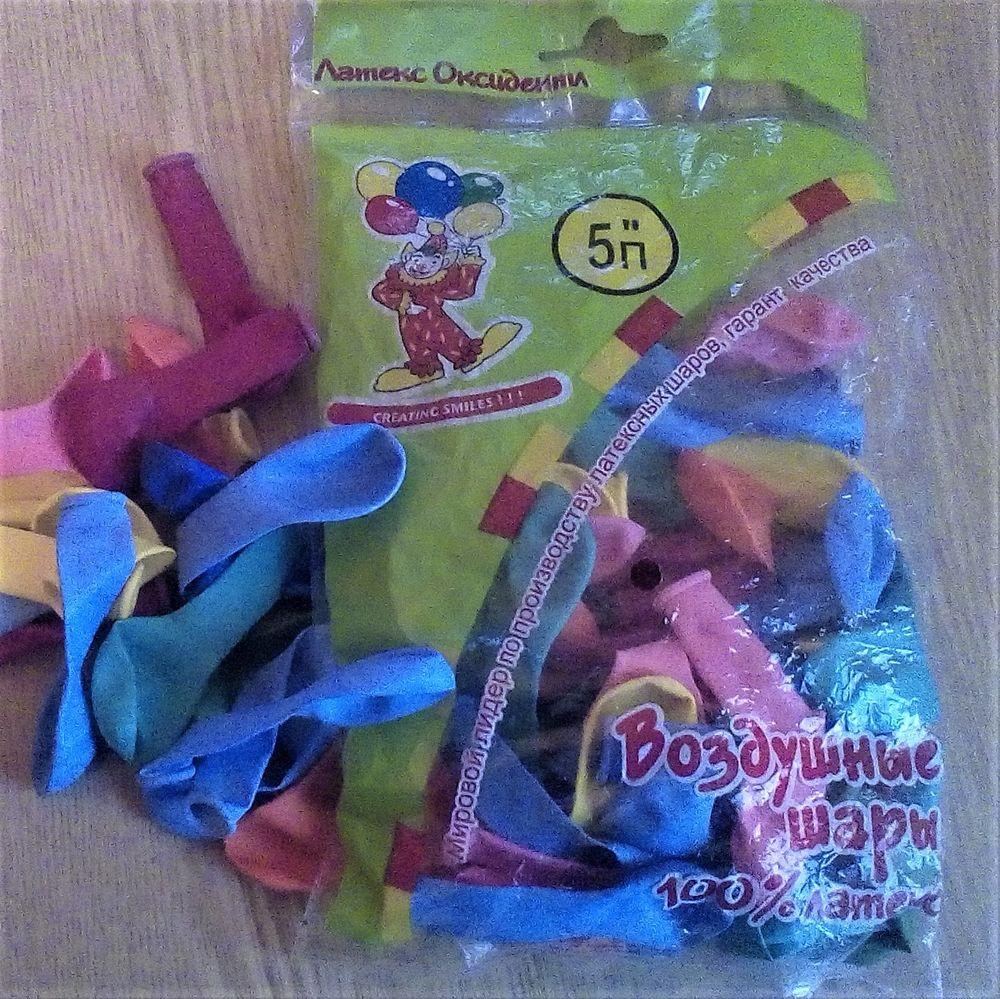 украшение для ёлки, новогодние игрушки