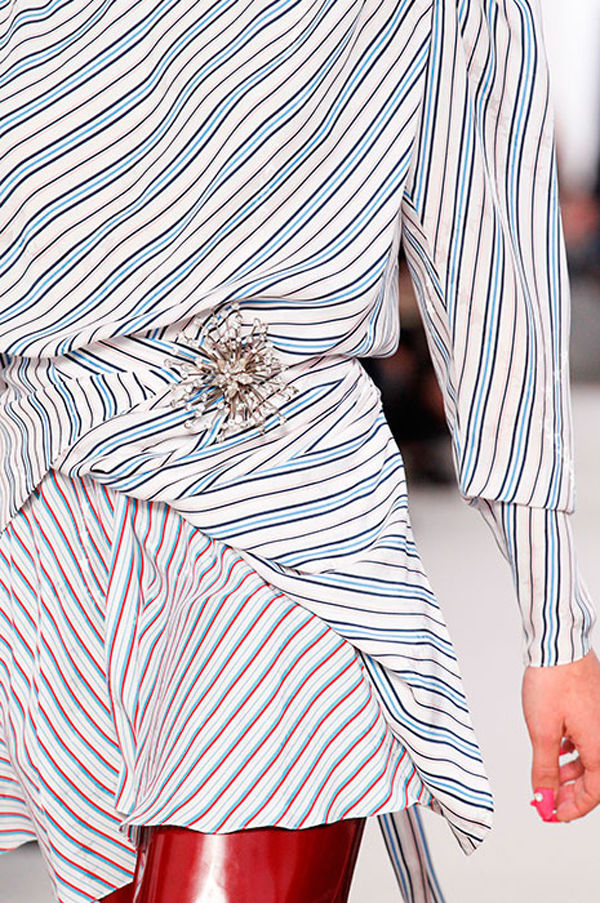 как носить брошь, винтаж, винтажная брошь, брошь, винтажные украшения, винтажная бижутерия