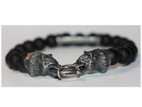 серебряный кулон, серебряное кольцо, тотемные украшения, жемчуг речной, коралл, лава