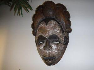 Африканские страсти. Ярмарка Мастеров - ручная работа, handmade.