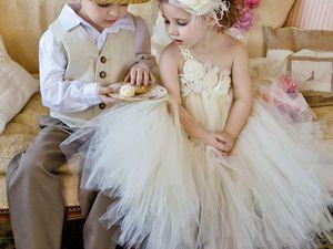 Опыт невесты, или Как организовать свадьбу своими силами. Часть 3. Ярмарка Мастеров - ручная работа, handmade.