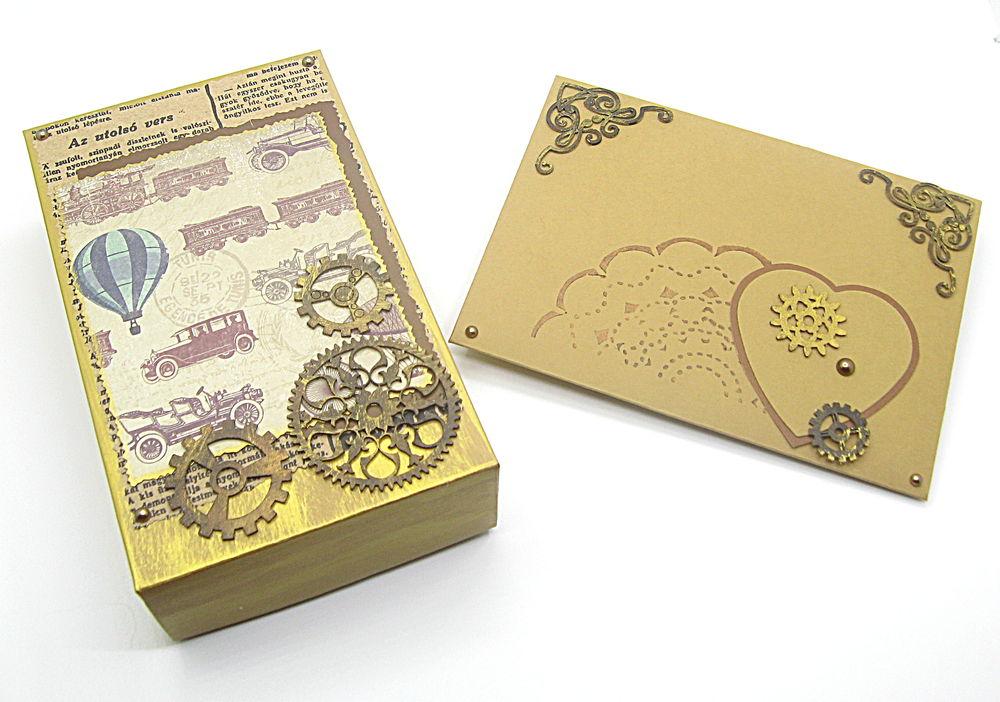 конкурс, работы на конкурс, конкурсные работы, дизайн упаковки, подарочная упаковка, упаковка для подарков