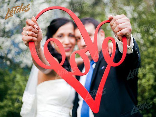 Украшение на свадьбу | Ярмарка Мастеров - ручная работа, handmade