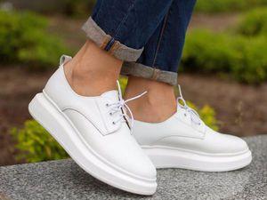 интервью с Машей Бочкало, соосновательницей обувного бренда AMB Shoes! Много букв, но очень интересно! | Ярмарка Мастеров - ручная работа, handmade