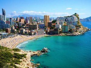 Принимаю заказы в Испании | Ярмарка Мастеров - ручная работа, handmade