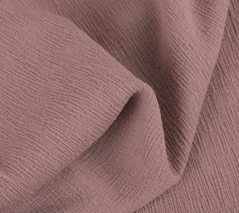 фактурный хлопок, фактурная ткань, ткань для пошива