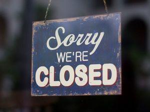 -50% на готовые работы! А магазин то закрывается!!!!. Ярмарка Мастеров - ручная работа, handmade.